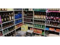 liquor-shop-and-small-cafe-for-sale-small-1
