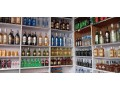 liquor-shop-and-small-cafe-for-sale-small-3