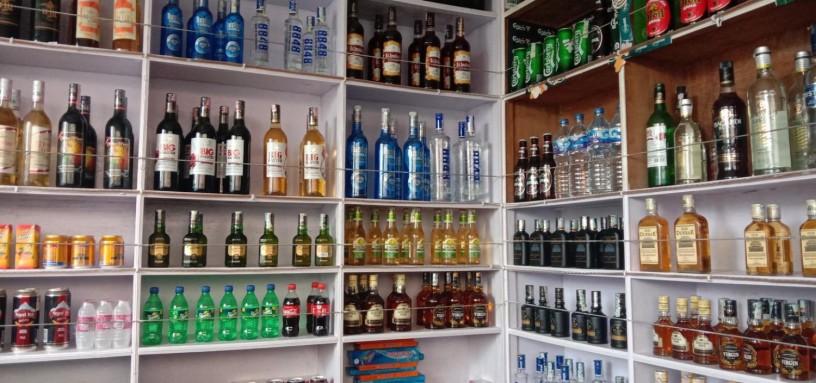 liquor-shop-and-small-cafe-for-sale-big-3