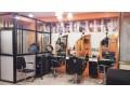 beauty-salon-for-sale-small-0