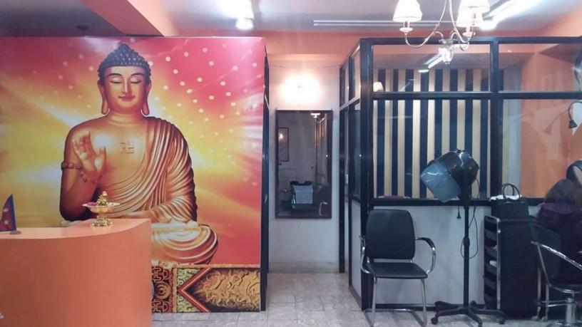 beauty-salon-for-sale-big-1