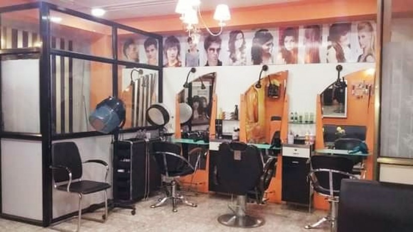 beauty-salon-for-sale-big-0