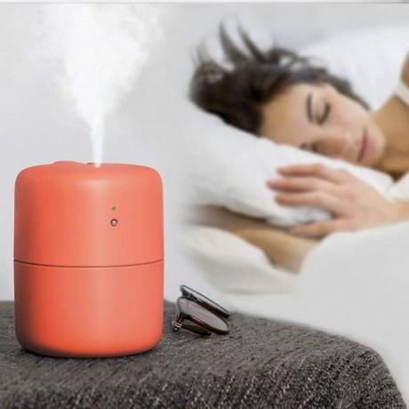 xiaomi-vh-420ml-usb-desktop-humidifier-mute-touch-switch-big-0