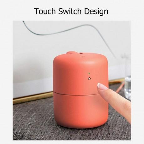 xiaomi-vh-420ml-usb-desktop-humidifier-mute-touch-switch-big-1