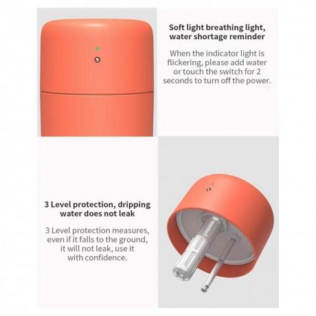 xiaomi-vh-420ml-usb-desktop-humidifier-mute-touch-switch-big-2