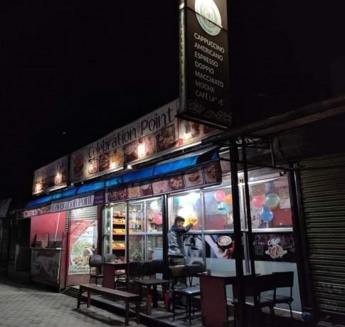 restaurant-for-sale-big-3