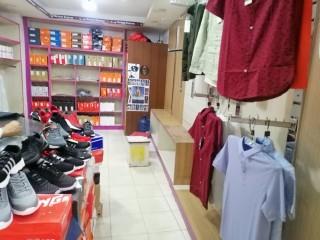 Fancy Shop for Sale