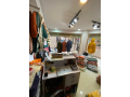 shutter-with-decoration-for-sale-small-2