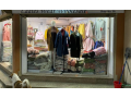 shutter-with-decoration-for-sale-small-3