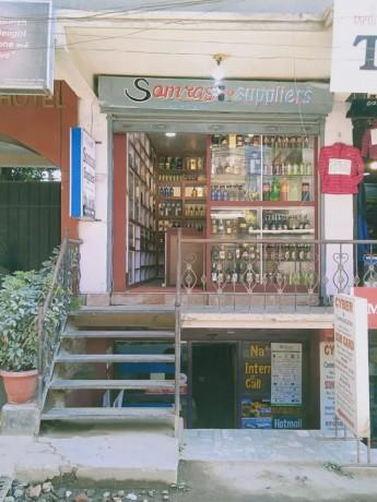 liquor-shop-for-sale-big-0
