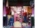 ladies-fancy-shop-for-sale-small-0
