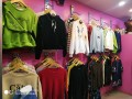 ladies-fancy-shop-for-sale-small-1