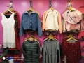 ladies-fancy-shop-for-sale-small-3