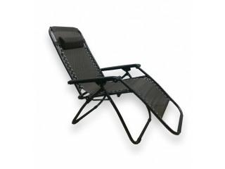 Aaram Chair