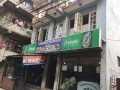 guest-house-restaurant-for-sale-small-4