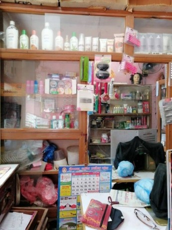 beauty-parlor-for-sale-big-4