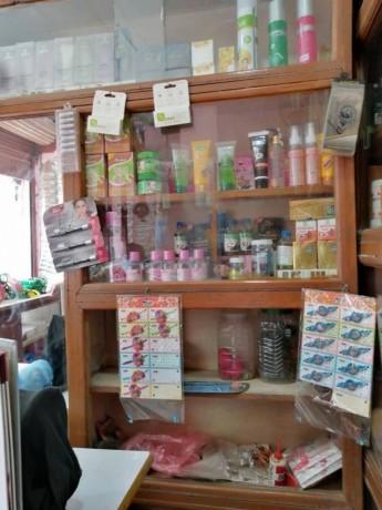 beauty-parlor-for-sale-big-0