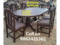 dining-table-for-sale-small-0