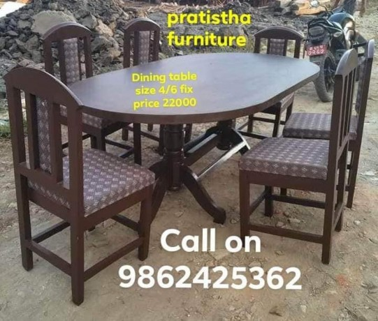 dining-table-for-sale-big-0