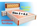 bed-for-sale-small-0