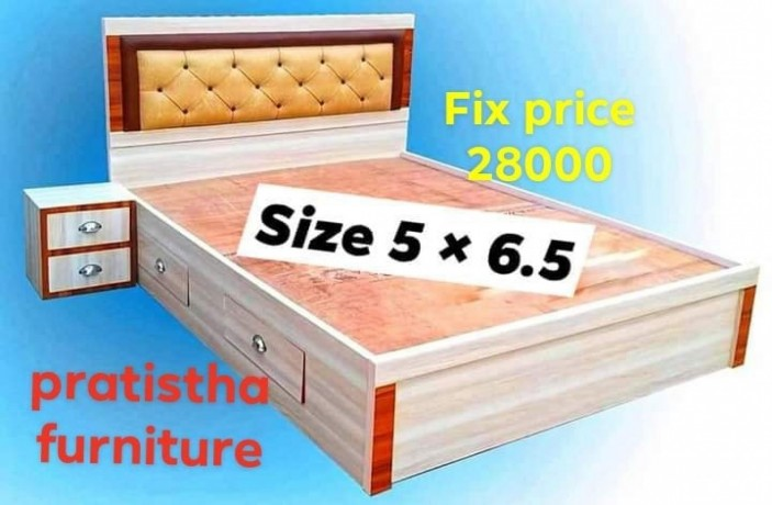 bed-for-sale-big-0