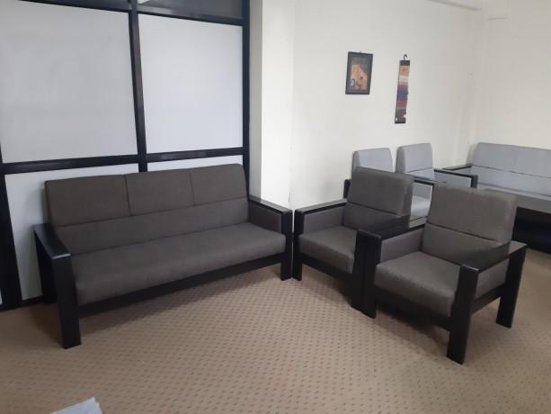sofa-set-big-2