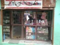 ladies-fancy-cosmetic-shop-for-sale-small-0