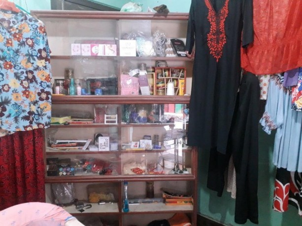 ladies-fancy-cosmetic-shop-for-sale-big-4