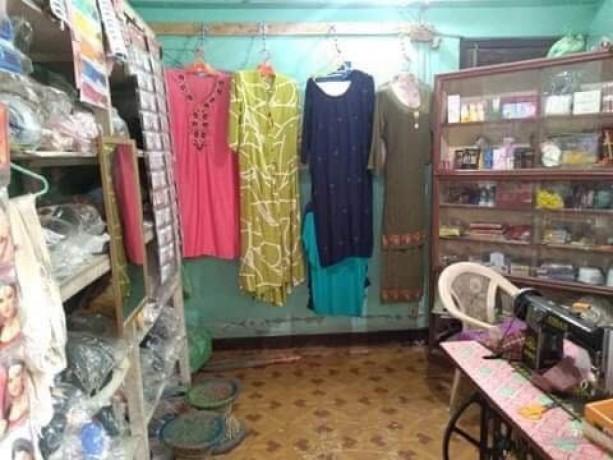 ladies-fancy-cosmetic-shop-for-sale-big-3