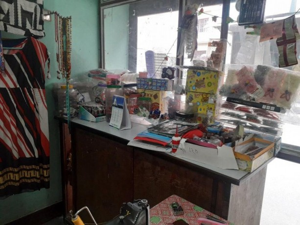 ladies-fancy-cosmetic-shop-for-sale-big-2