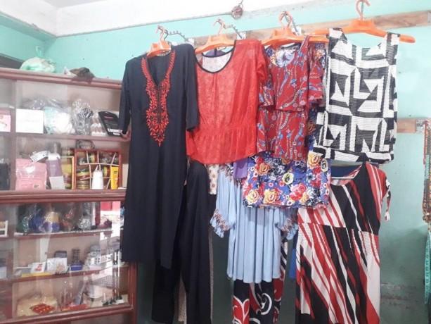 ladies-fancy-cosmetic-shop-for-sale-big-1