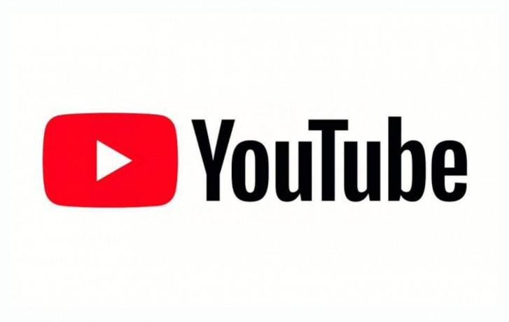 monetize-youtube-channel-on-sale-with-22k-subscriber-big-0