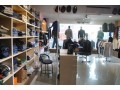 gents-fancy-shop-or-space-and-decoration-for-sale-small-4
