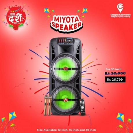 miyota-speaker-big-0