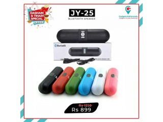Bluetooth Speakers for Sale