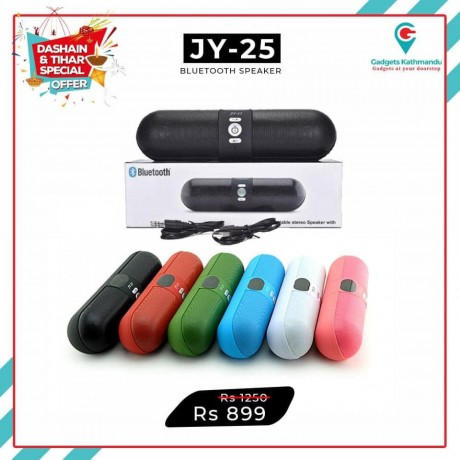 bluetooth-speakers-for-sale-big-0