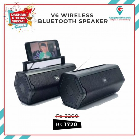 bluetooth-speakers-for-sale-big-3