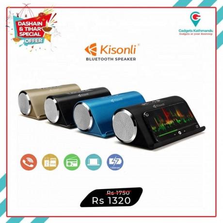 kisonli-bluetooth-speakers-big-0