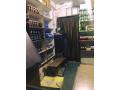 liquor-shop-for-sale-small-3