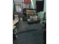 liquor-shop-for-sale-small-2