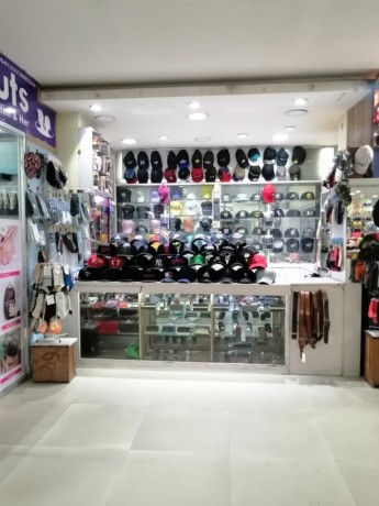 cap-belt-purse-shop-for-sale-big-2