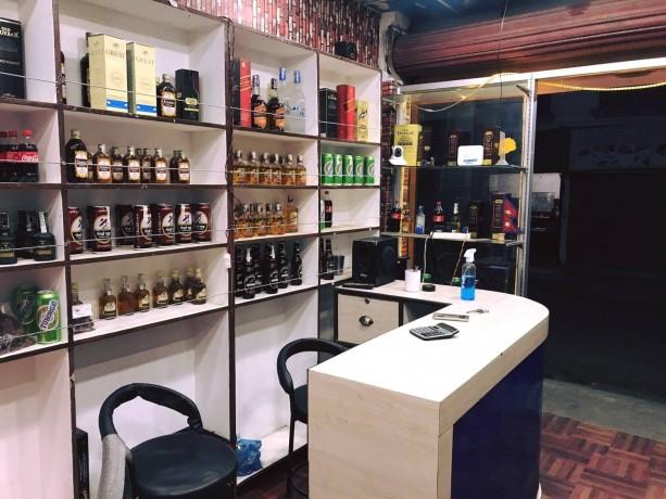 liquor-shop-for-sale-big-4