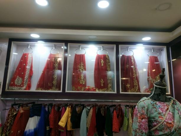 boutique-for-sale-big-3