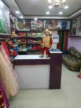 boutique-for-sale-big-1