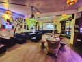 restaurant-for-sale-small-0