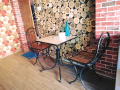 coffee-shop-for-sale-small-4