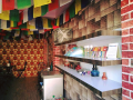coffee-shop-for-sale-small-3