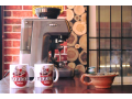coffee-shop-for-sale-small-1