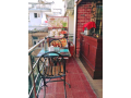coffee-shop-for-sale-small-2