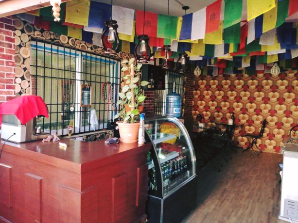coffee-shop-for-sale-big-0